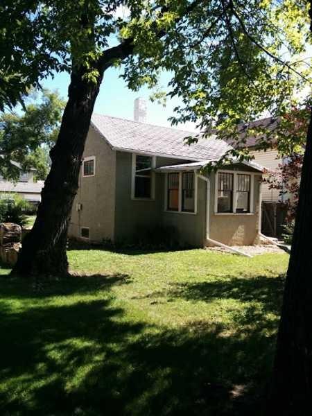 908 Avenue H North  ,  564675, Saskatoon,  sold, , Jevin Barton, Realty Executives Saskatoon
